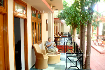 Sterne Hotels In Indien Erfahrungen